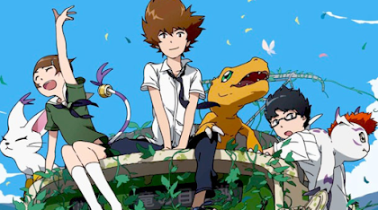 Digimon Adventure Tri Episódio 12, Digimon Adventure Tri Ep 12, Digimon Adventure Tri 12, Digimon Adventure Tri Episode 12, Assistir Digimon Adventure Tri Episódio 12, Assistir Digimon Adventure Tri Ep 12, Digimon Adventure Tri Anime Episode 12