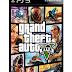 Grand Theft Auto V GTA 5 PS4 Jogo em Mídia Digital PSN