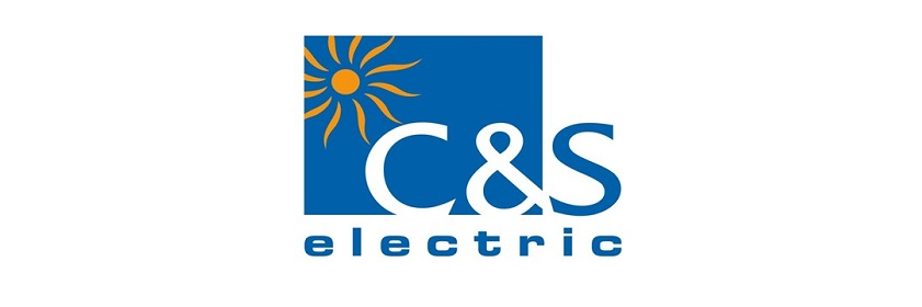 C&S switches logo