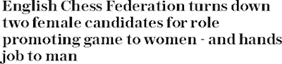 https://www.telegraph.co.uk/news/2018/07/01/english-chess-federation-turns-two-female-candidates-role-promoting/