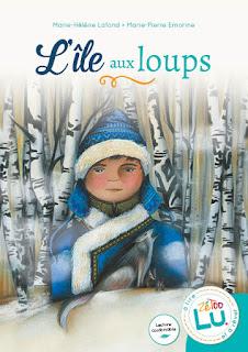 https://www.ztl-editions.fr/ouvrages-pour-toutes-et-pour-tous/18-l-ile-aux-loups.html