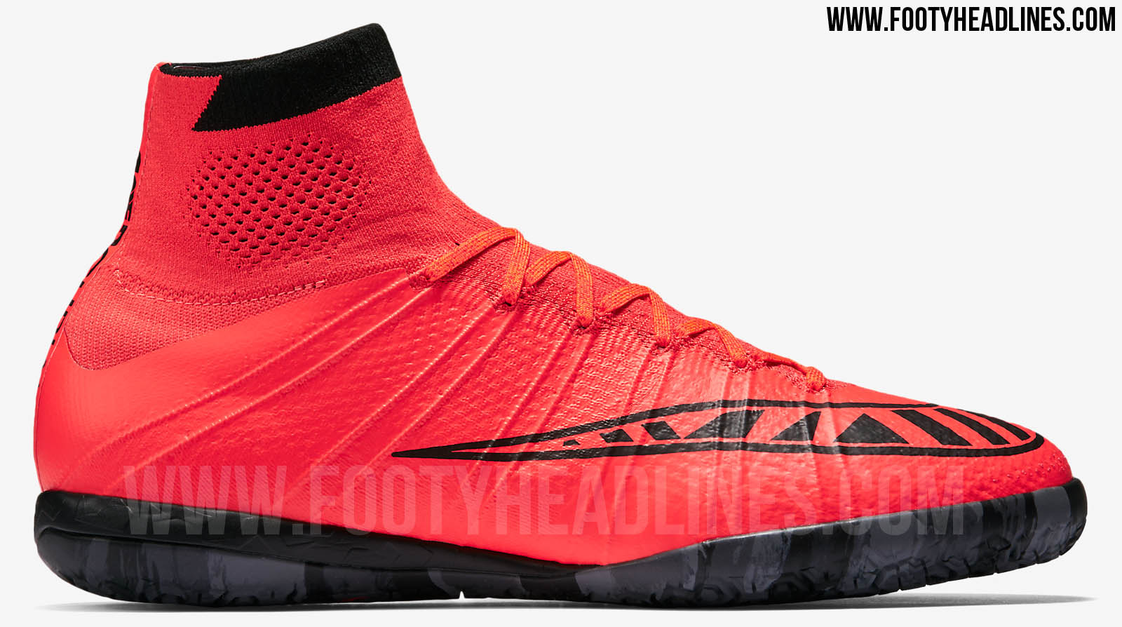 sports shoes 64498 d1523 nike mercurial superfly proximo
