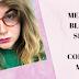 Meet The Blogger: Cordelia Moor