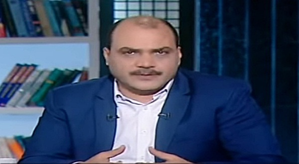 برنامج 90 دقيقة 9/8/2018 حلقة محمد الباز 9/8 الخميس كاملة