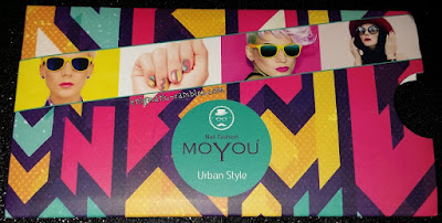 Stamping-Plate-Review-MoYou-Urban-Collection-1