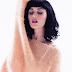 """Katy Perry ainda está na metade de seu novo CD: """"Estou me divertindo muito"""""""