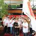 FOBI DKI Jakarta masa bakti 2018-2022 resmi dilantik