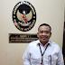 """Penyalahgunaan Dana Desa Marak di Daerah, Inspektorat Dinilai """"Mandul"""""""