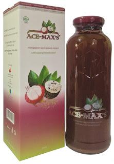 pengobatan penyakit jantung ace maxs