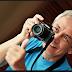 Exclusive: Jim Paredes Cosplays (Video)