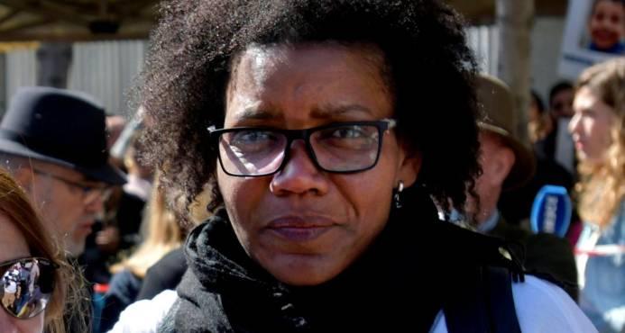 Dominicana Ana Julia Quezada confiesa que mató menor en España