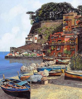 cuadros-paisajes-impresionistas