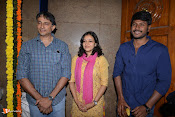 Sundeep Kishan Movie Launch-thumbnail-8