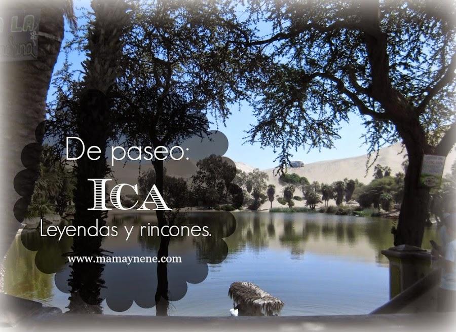 PASEO-ICA-HUACACHINA-LEYENDAS-MAMAYNENE