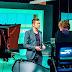 Antenne TV gaat VRT-zenders uitzenden via DVB-T