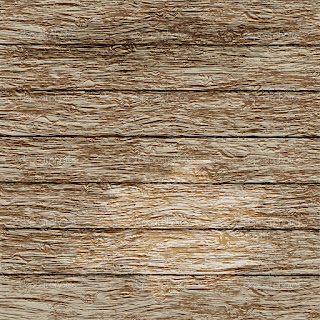 tekstur kayu sketchup