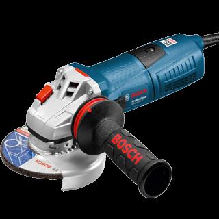 Máy mài góc Bosch GWS 13-125 CI Professional