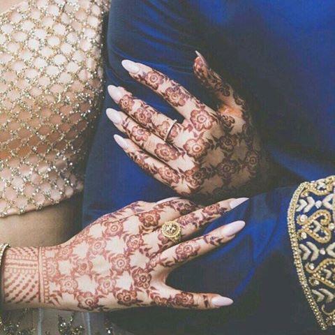 Punjabi Status, dp, Profile dp for boys, Profile dp for girls