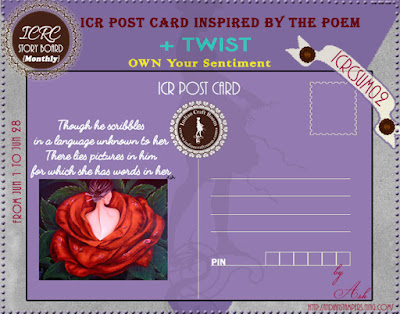 http://indianstampers.ning.com/group/icrchallenges/forum/topics/icrcsum02-icr-post-card-own-sentiment