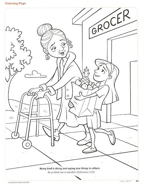 20+ Choose The Right Path Coloring Page Ideas and Designs