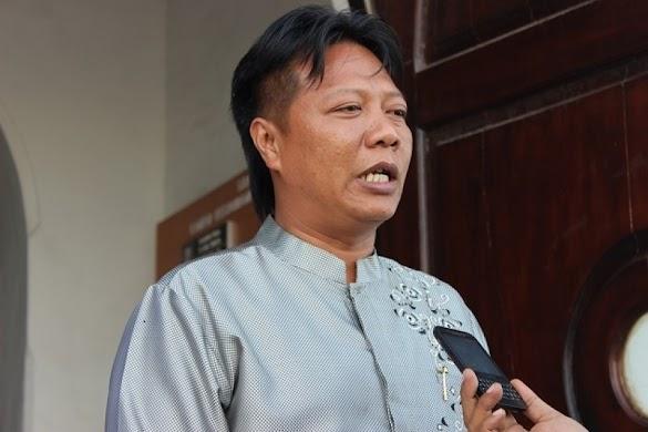 Selangkah Lagi Prabowo-Sandi Berkantor di Istana Negara