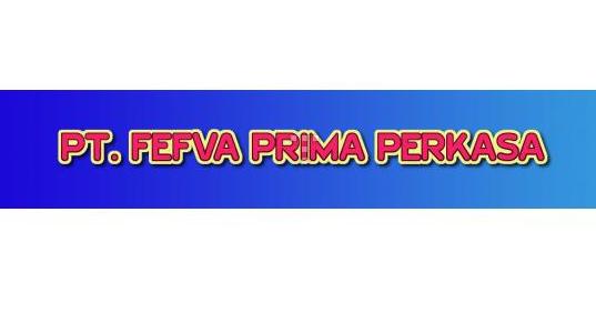 Bursa Lowongan Kerja Lampung 2013 Lowongan Kerja Pt Nestle Indonesia Loker Cpns Bumn Lowongan Kerja Lulusan Sma Terbaru 2013 1200 X 630 Jpeg 46kb Lowongan