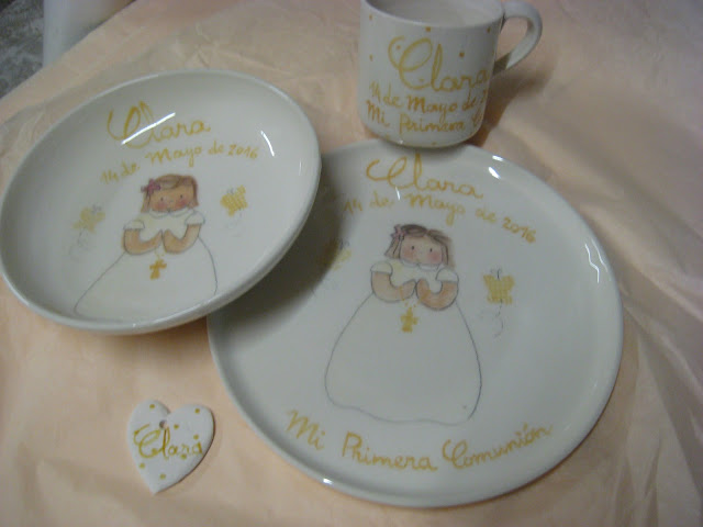 VAJILLA-infantil-personalizada-cerámica-artesanal