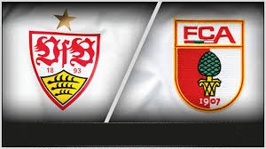 VfB Stuttgart vs Augsburg Full Match & Highlights 23 September 2017