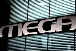Το Mega επανέρχεται στις τηλεοράσεις;