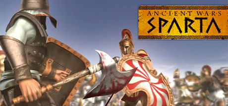 Ancient Wars Sparta PC Download Full Version