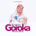 Download | Jay Melody-Goroka ||Audio