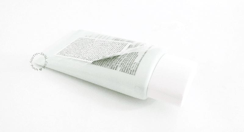 packaging-etude-house-sunprise-mild-watery-light-spf-50