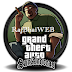 Grand Theft Auto San Andreas 1.08 Mod (Cleo) Apk + Data
