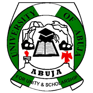 UNIABUJA First Batch Merit Admission List Released - 2017/2018