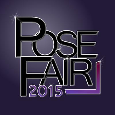http://hottiecooterati.com/events/pose-fair-2015/