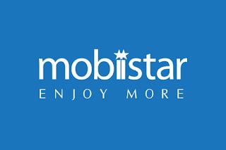 Mobiistar - Vibhu & Me