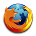 Download Mozilla Firefox 50 (Offline Installer)