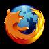 Download Mozilla Firefox 50 (Offline Installer)
