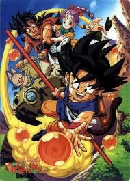 Phim 7 viên ngọc rồng HTV3 - Dragon ball trọn bộ lồng tiếng Gần 20 năm qua,  .