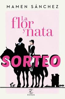http://blogmyumyu.blogspot.com.es/2016/06/sorteo-conjunto-la-flor-y-la-nata.html