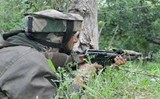 cross-firing-between-indian-and-pakistani-soldiers-at-loc