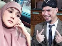 Sang Suami Dipenjara, Mulan Jameela Kuatkan Anak-anak Ahmad Dhani : Bunda Akan Selalu Ada