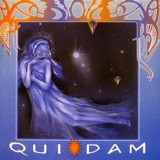 Quidam 1996