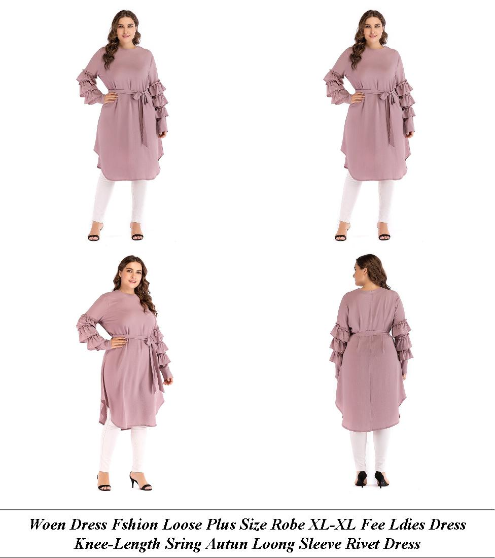 Special Occasion Dresses Online India - Womens Clothing On Sale Clearance - Cute Flowy Maternity Dresses