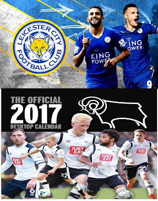 Leicester City ,Derby County FC,   Leicester City ,Derby County FC,   Leicester City ,Derby County FC,   Leicester City ,Derby County FC,   Leicester City ,Derby County FC,   Leicester City ,Derby County FC,   Leicester City ,Derby County FC,   Leicester City ,Derby County FC,   Leicester City ,Derby County FC,   Leicester City ,Derby County FC,   Leicester City ,Derby County FC,   Leicester City ,Derby County FC,   Leicester City ,Derby County FC,   Leicester City ,Derby County FC,   Leicester City ,Derby County FC,   Leicester City ,Derby County FC,   Leicester City ,Derby County FC,   Leicester City ,Derby County FC,   Leicester City ,Derby County FC,   Leicester City ,Derby County FC,   Leicester City ,Derby County FC,   Leicester City ,Derby County FC,   Leicester City ,Derby County FC,   Leicester City ,Derby County FC,   Leicester City ,Derby County FC,   Leicester City ,Derby County FC,   Leicester City ,Derby County FC,   Leicester City ,Derby County FC,   Leicester City ,Derby County FC,   Leicester City ,Derby County FC,   Leicester City ,Derby County FC,   Leicester City ,Derby County FC,   Leicester City ,Derby County FC,   Leicester City ,Derby County FC,   Leicester City ,Derby County FC,   Leicester City ,Derby County FC,   Leicester City ,Derby County FC,   Leicester City ,Derby County FC,   Leicester City ,Derby County FC,   Leicester City ,Derby County FC,   Leicester City ,Derby County FC,   Leicester City ,Derby County FC,   Leicester City ,Derby County FC,   Leicester City ,Derby County FC,