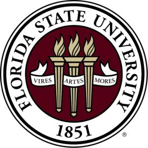 FSU webmail logo