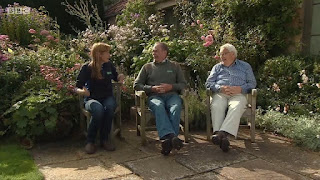 The Beechgrove Garden ep.22 2017