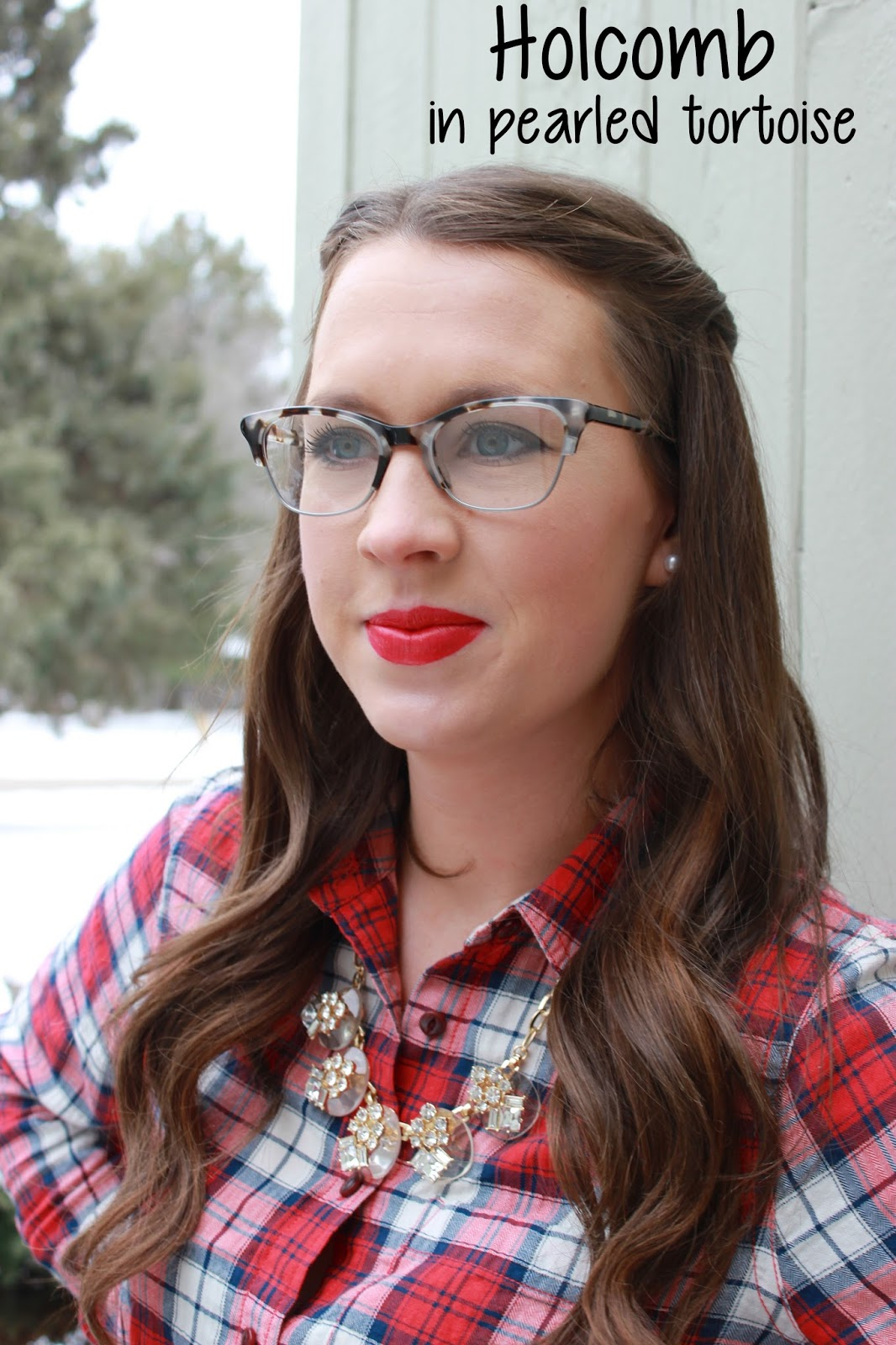 907f0c43f1 Warby Parker Home Try On. So I need new glasses....like really really need  new glasses. The pair I currently wear accidentally got too close to my  curling ...