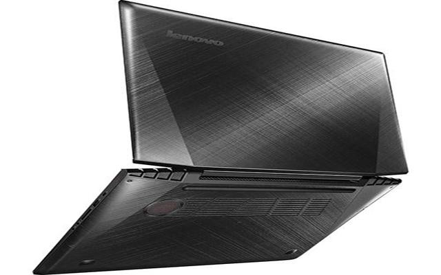 Notebook Gamer Lenovo Y50 - Vale a Pena ? Compensa Comprar ?