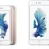 Apple reduz preço do iPhone 6s e iPhone SE no Brasil